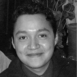 Aldo Peña Perez