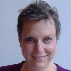 Susan Hallander