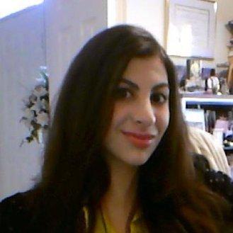 Laila Hussein