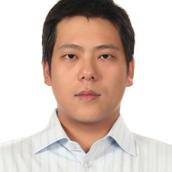 Jin Hong Minn