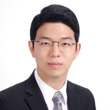 Mark S. Kim