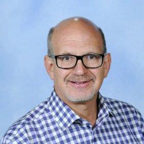 Bob Sherbin