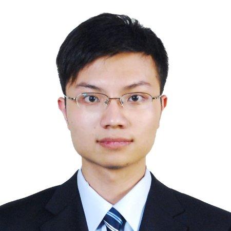 Cifeng Fang
