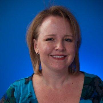 Christy James