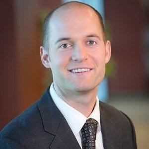 Brady Ballard, CLCS