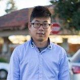 Chauncey Wang
