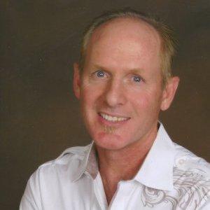 Michael Shinn