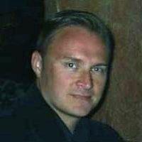 Vitaly Moskovkin