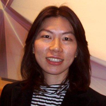 Kumi Ichikawa