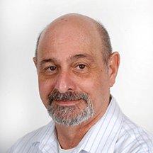 William Chip Cipolla