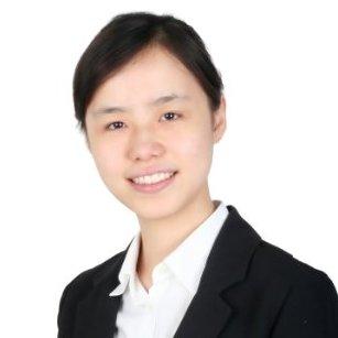 Xiaosu(Sue) Li