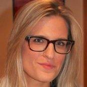 Cynthia Gregsamer