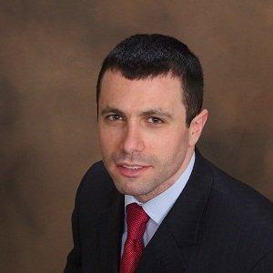 Adam Dusseault
