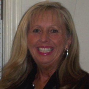 Estella Girardey