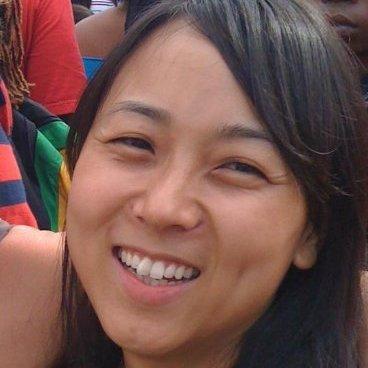 Wen-Hua Yang