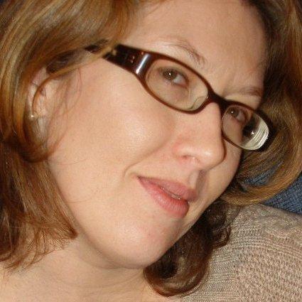 Sylvie Camus-Gray