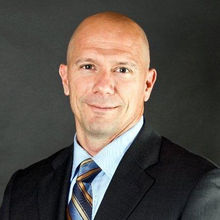Jon Schlenker