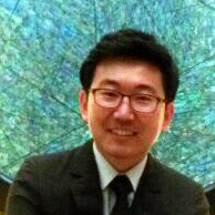 Kyungsuk (Kay) Bae, CPA, CISA, ALMI, SCJP, SCWCD