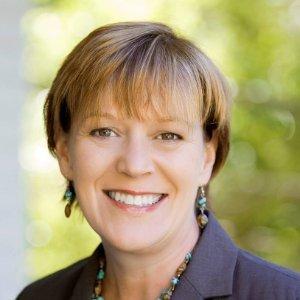 Tanya Turley