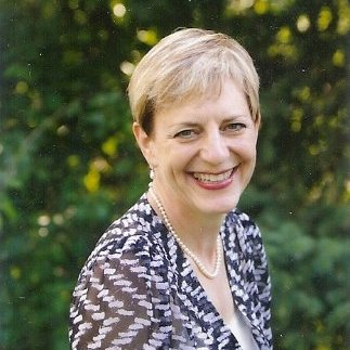 Ann Bentzen-Bilkvist