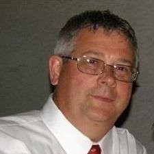 Mark Wendland