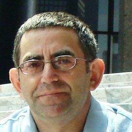 Andrey Levkovich