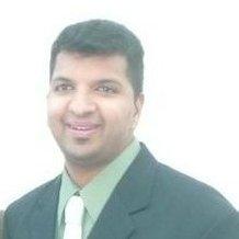 Anil Jindia