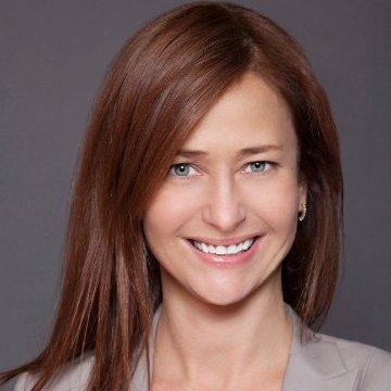 Meredith Goldwasser