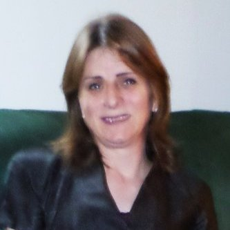 Marsha Evelyn