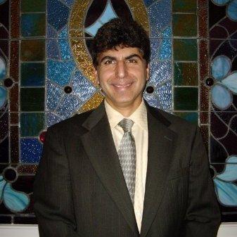 John Ahramjian
