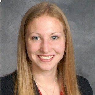Katherine Burkett