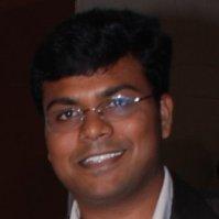 Raj Apuri
