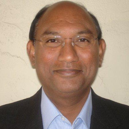 Srini Cherukuri