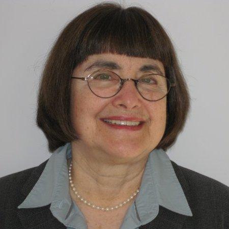 Edie Neuman