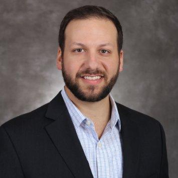 Ryan De Petro, PMP, MBA