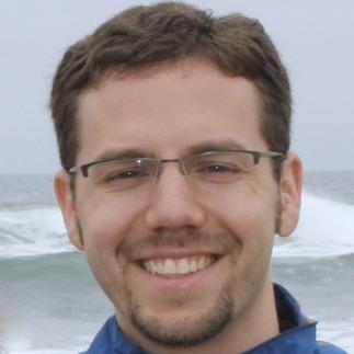 Joshua Klun