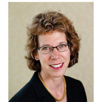 Cynthia McHale