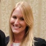 Katelyn Ulferts