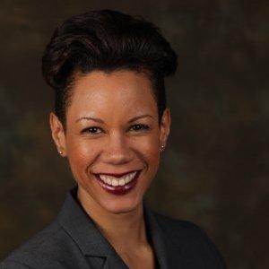 Lisa Channer, MBA, MA