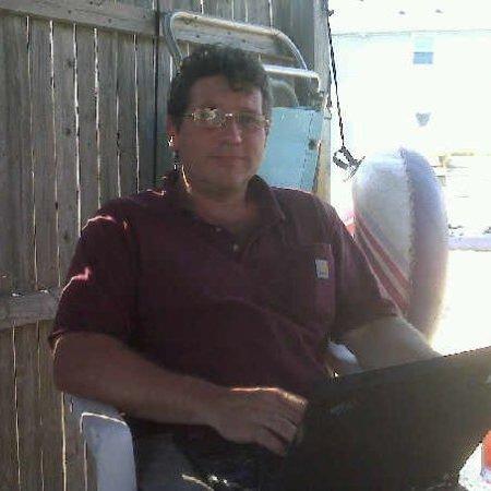 Stephen D'Amelio