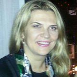 Irina Raguimov