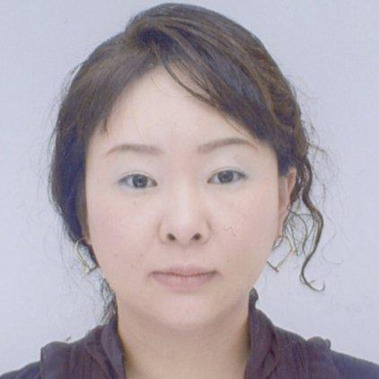 Yuko Furusho