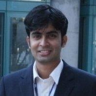 Sanjay Karinje