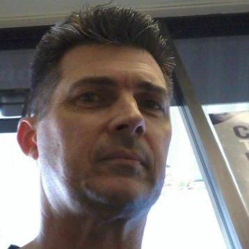 Jim Sistare