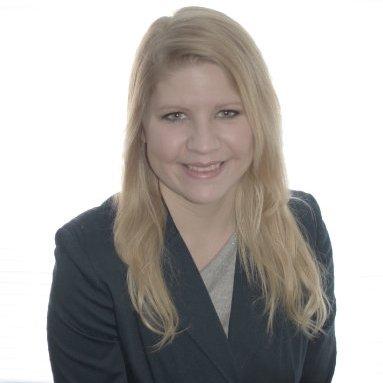 Kaila Bertsch
