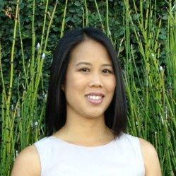 Fonda Chang