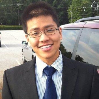 Hank Lin