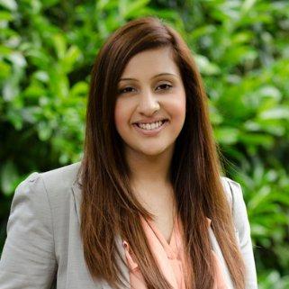 Saliha Hussein