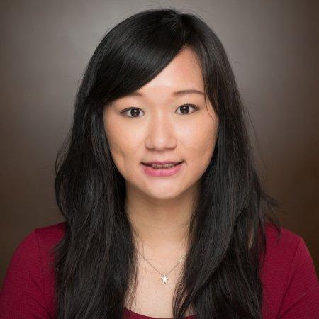Ting-Yu Lin