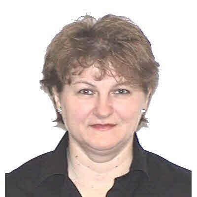 Maria Paduret